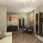 Дизайн-квартиры-студии-20-кв-м
