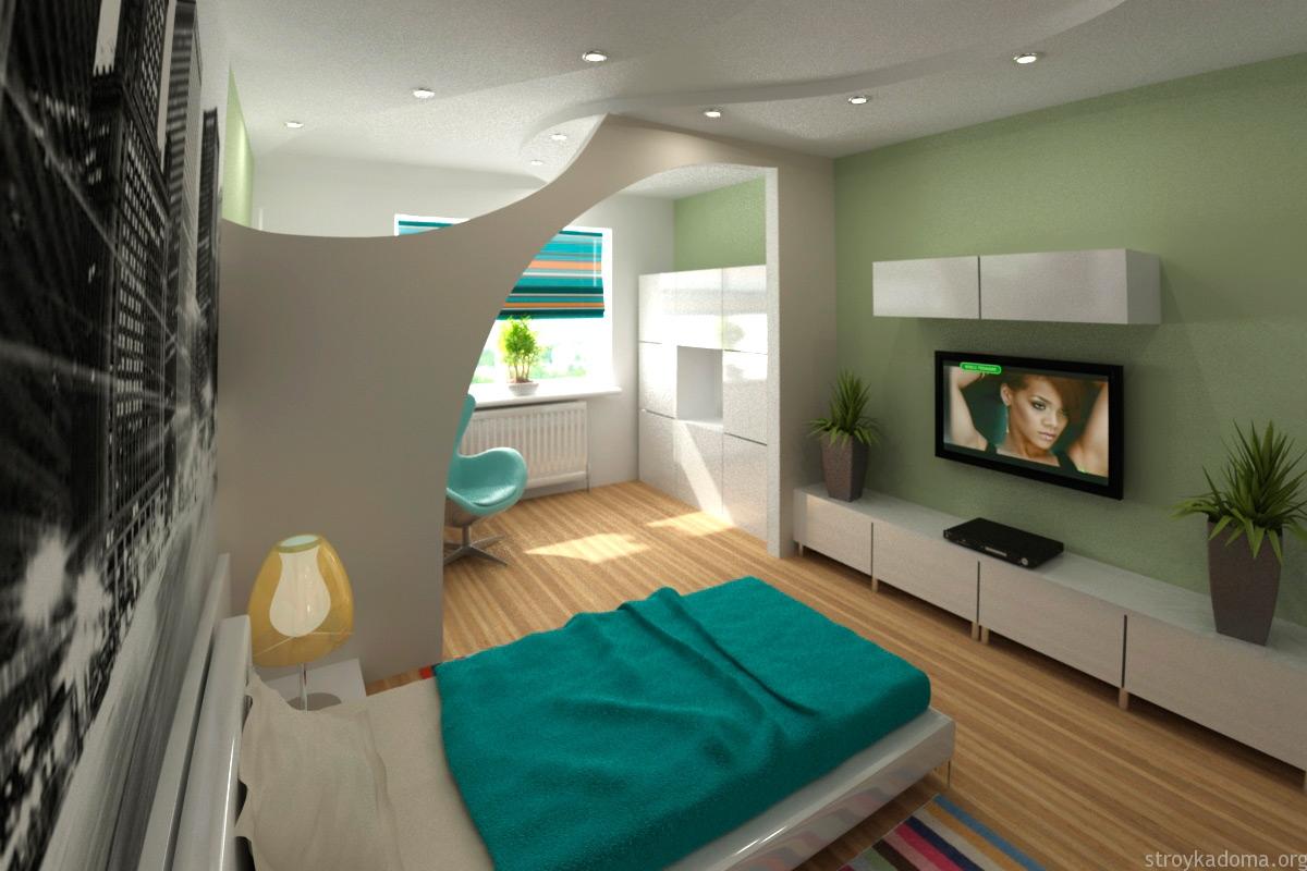 Контролируем застройщика: как принять квартиру
