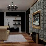 Дизайн-комнаты-18-кв-м-в-однокомнатной-квартире
