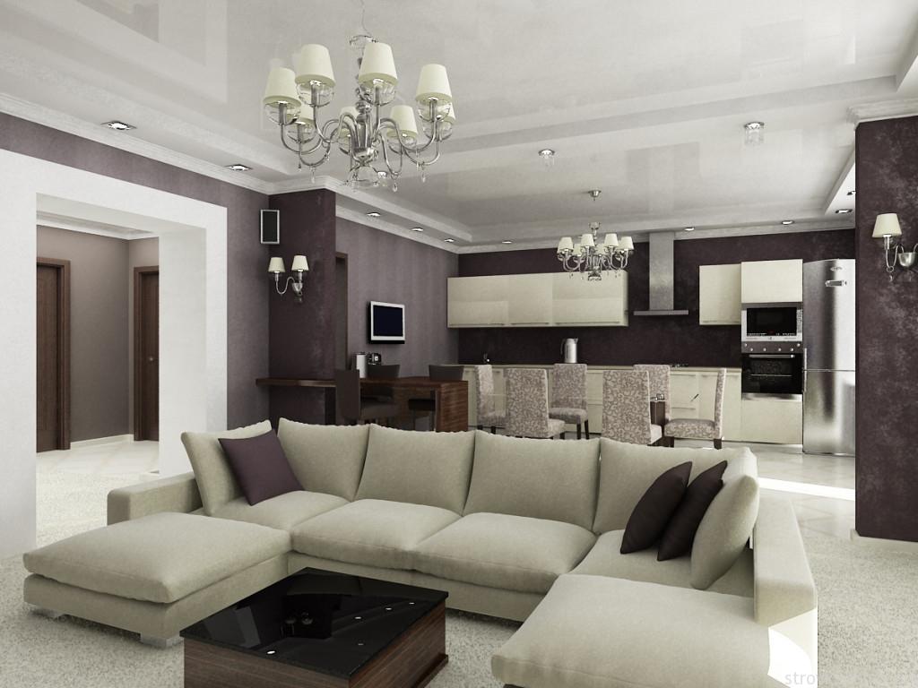 70 70. Black Bedroom Furniture Sets. Home Design Ideas