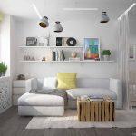 1-room-modern-design-16