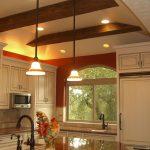 10-kitchen-ceiling