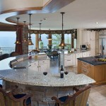 8-kitchen-island-design