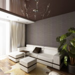 design-interior-ot-alekseja-suhova-na-arch-buro-com-05