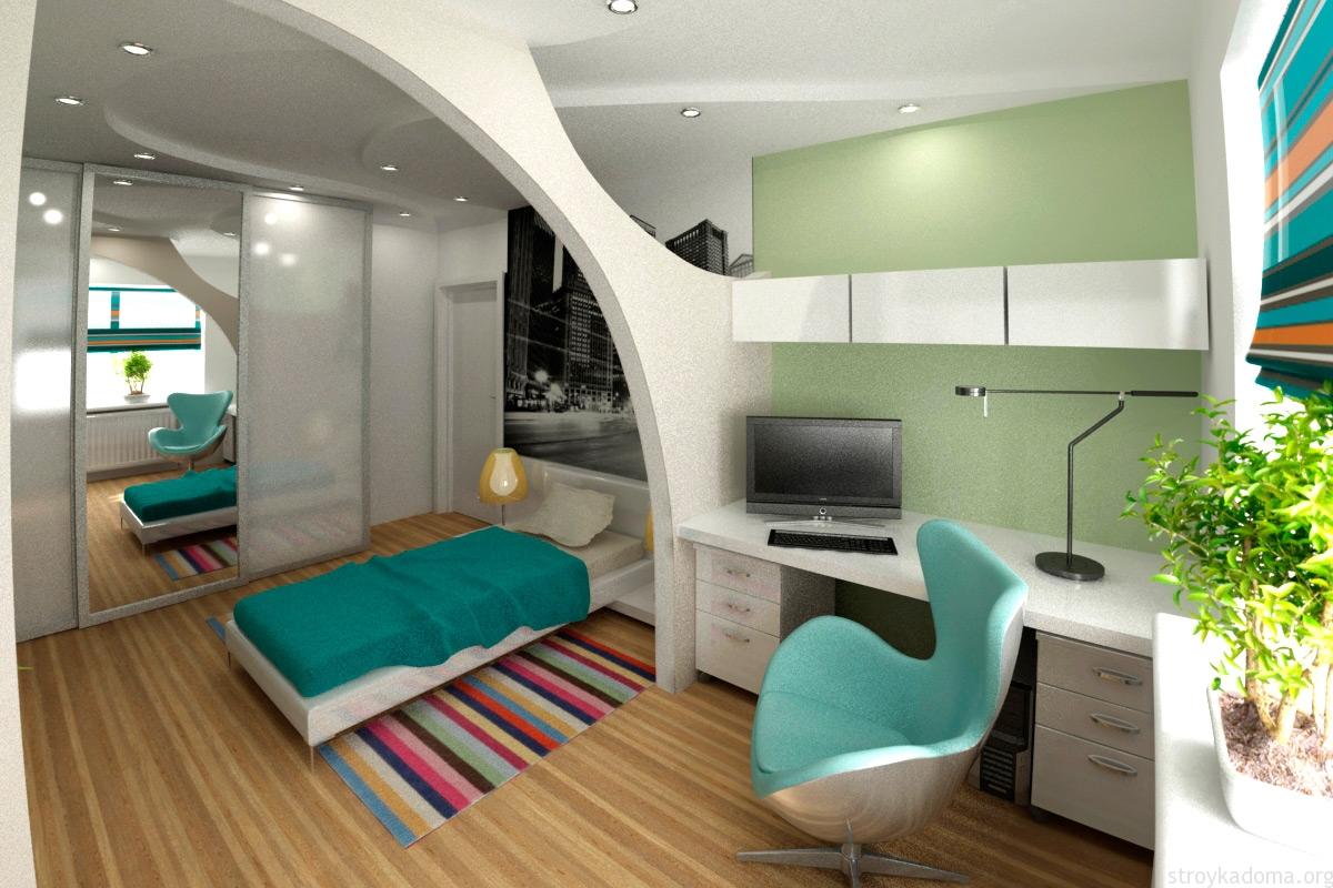 dizajn-odnokomnatnoj-kvartiry-30-kv-m-