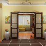 dizayn-prihozhey-v-kvartire-1024x768
