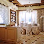houseadvice_25928329831