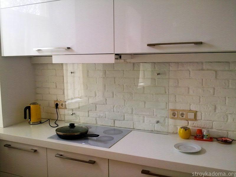 Панели для кухни фартук фото