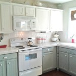 small_kitchen_white_1