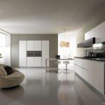 smart-storage-solutions-15