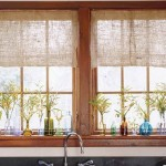 1427221977_the-inspiring-image-above-is-section-of-window-covering-ideas-written-for-beautiful-and-wonderful-window-covering-inspiring-design-ideas