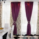 8f32c51d9b7dbf34aff4cf9c9b6c--dlya-doma-interera-dekor-kuhni-stolovoj