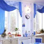 dizayn-biryuzovyh-shtor-djlya-kuhni-14368-small