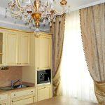 шторы-для-кухни-1024x768