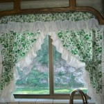 1419284426_kitchen-tier-curtains