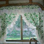 1419284426_kitchen-tier-curtains