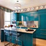 1600x1200-latest-interior-paint-color-trends-with-the-kitchen-234239-1024x768