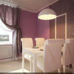 2-violet-kitchen-interior
