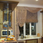 curtains_for_the_kitchen-12 (1)