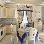 kitchen-curtains-05