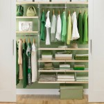 decorative-wardrobe-decor-ideas1