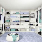 design-garderobnoj-komnaty-v-kvartire-061