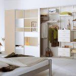 design-garderobnoj-komnaty-v-kvartire-101