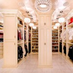 walk-in-closet-061