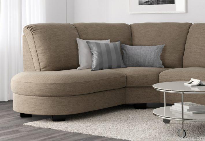 диван для кухни икеа уголок для кухни икеа секрет функционального