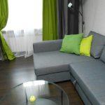 Divan-Ikea-3-1024x768 (1)