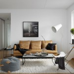 Divan-Ikea-46-1024x768