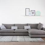 crate-sofa-