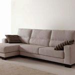 moderno-sofa-chaise-longue-de-elegantes-lineas-ref-d37000