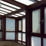 ShtP_Roof&All